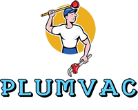 plumbing and leak detection cape town